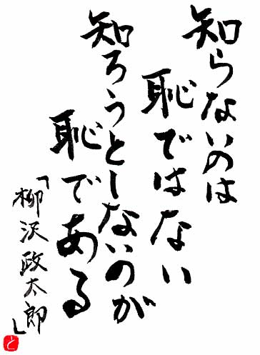 20081021yanagisawaseitarou.jpg